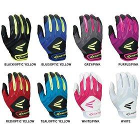 Easton Easton HF3 batting gloves