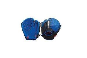 """Easton Easton Z-Flex Baseball Serie 9"""""""