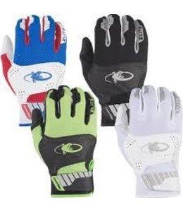 Lizard Skin Lizard Skin Komodo Elite Batting Gloves