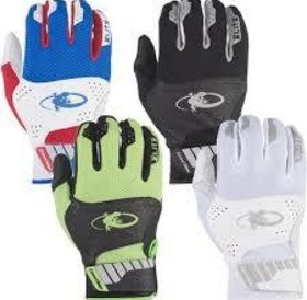Lizard Skin Lizard Skin Komodo Batting Gloves
