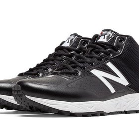 amazon Buy Authentic forefront of the times New Balance Athletic shoe inc - Baseball Warehouse
