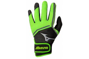 Mizuno Mizuno Finch YTH batting glove