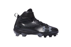 Under Armour Under Armour Harper RM Molded Jr. Shoes