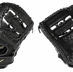 Mizuno Mizuno GXF102 Prospect Youth First Base Glove