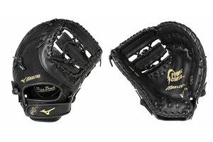Mizuno Mizuno GXF102 Prospect Youth First Base Glove