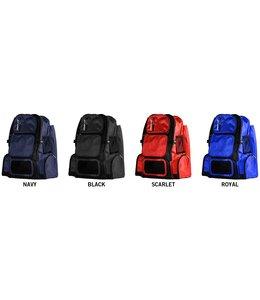 Sideline Sports Rip-It Backpack