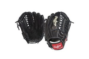 Rawlings Rawlings Pro Preferred Glove Of The Month PRO303-4KB 12.75'' RHT
