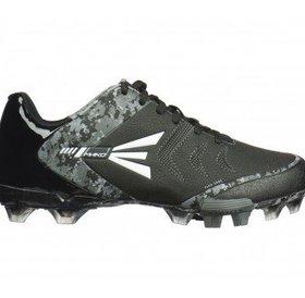Easton Easton Mako 2.0 TPU Men's Shoe Black
