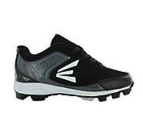 Easton Easton 360 Rubber Low WFII Boys shoe