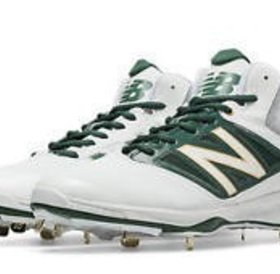 New Balance Athletic New Balance M4040 OA3 White/Green