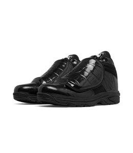 New Balance Athletic shoe inc New Balance Umpire Plate Shoes MU460BK3 11.5