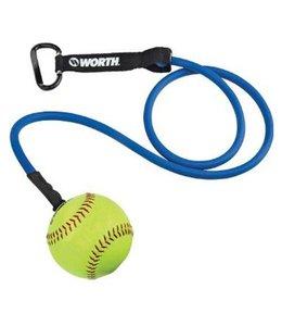 Worth Worth resistance softball