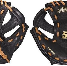 Rawlings Rawlings Great hands fielding trainer