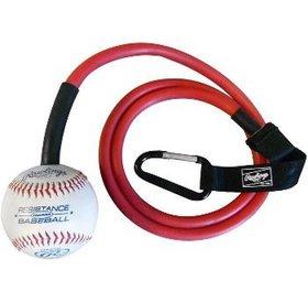 Rawlings Rawlings Resistance Baseball