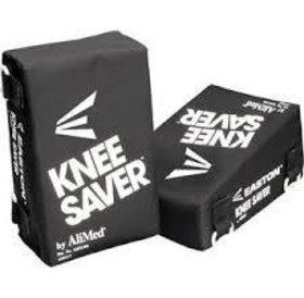 Easton Easton knee saver large black