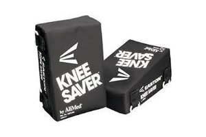 Easton Easton knee saver large black