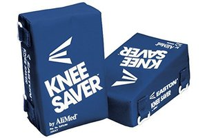 Easton Easton knee saver large royal