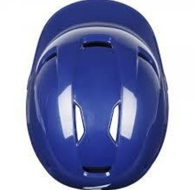 Easton Easton Z5 helmet Royal SR