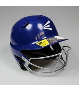 Easton Easton Z5 helmet mask SR royal