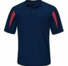 Majestic Majestic coaches polo