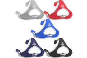 All Star All-Star Delta Flex Face Mask Harness