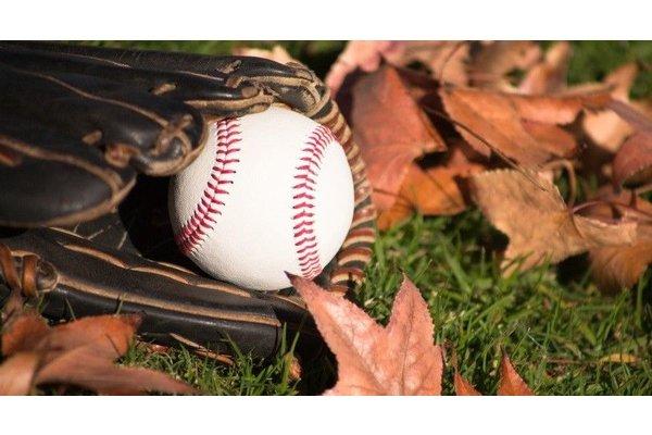 Programmes d'encadrement - Baseball d'Automne