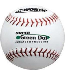 Worth Worth Softball 12''