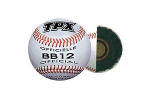 Louisville Slugger LS Baseball Balles  9''