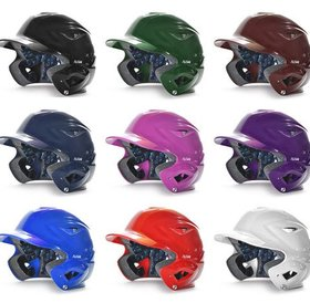 All Star All Star System 7 Batter's Helmet OSFA