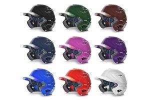 All Star All Star System 7 Batter's Helmet OSFA