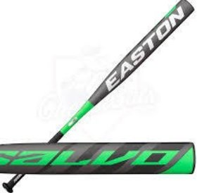 Easton Easton Salvo EndLoad