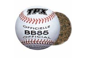 Louisville Slugger LS Baseball Balles 8.5'' BB85