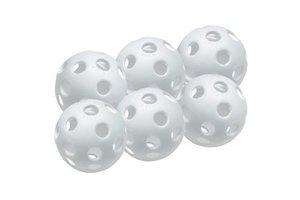 Easton Easton Wiffle Balls (12)