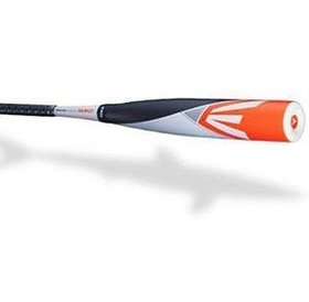 Easton Easton Mako (-10) 2015