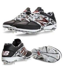 New Balance Athletic shoe inc New Balance L4040 V2