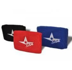 All Star All Star Wrist Band