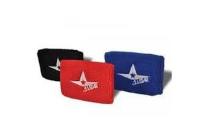 All Star All Star Wrist Band