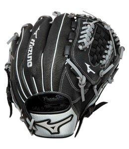 Mizuno Mizuno GPM1125B2 Premier Glove 11.25'' RHT