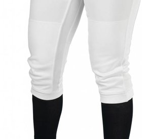 Easton Easton Mako Pant Women