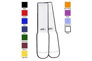 Rawlings Rawlings Pro Tube Socks (3Pack)