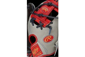 Rawlings Rawlings Pro Preferred Glove Of The Month PROS205-2BGS 11.75'' RHT