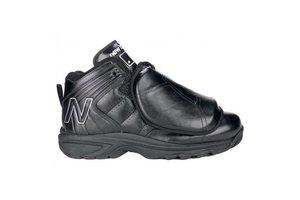 New Balance Athletic shoe inc New Balance Umpire plate shoe 2016 MU460