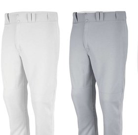 Majestic Majestic Cool base HD premium baseball pant adult