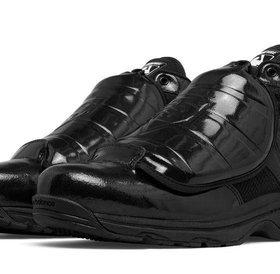 New Balance Athletic shoe inc New Balance Umpire Plate Shoes MU460BK3 11