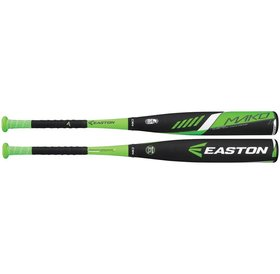 Easton Easton 16MK10B Mako Comp 2 3/4 -10