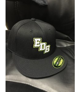 Flexfit FlexFit fitted EDB Caps