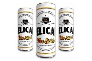 Pelican Pine Tar ''The Stick'' Tack 7