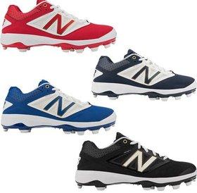 New Balance Athletic New Balance PL4040