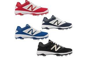 New Balance Athletic shoe inc New Balance PL4040
