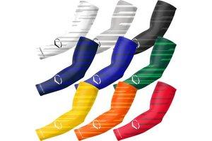 EvoShield EvoShield Compression Arm Sleeve